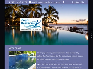 poolheaterguy